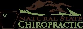 Chiropractic-Bentonville-AR-Natural-State-Chiropractic-PLLC-Sidebar-Logo.png
